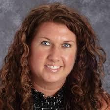 Ms. Fink's Page – Kristen Fink – Sacred Heart School