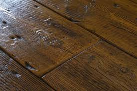 How Much Does It Cost To Install Hardwood Flooring