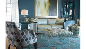 Stylish Blue Accent Chairs Living Room Accent Chairs Living Room