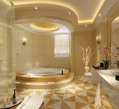 Define Bathroom Bathroom Beautiful Luxury Bathroom Modern Drop Ceiling Corner