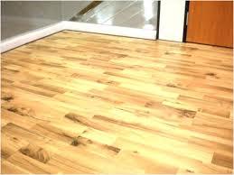 rug installation cost vinyl flooring cost per square foot