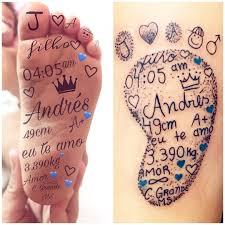пин от пользователя анна на доске татуировки татуировка дети идеи