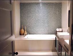 Ausgezeichnete Badezimmer Dekor Ideen Dekorieren Für Die Kleinen In