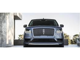2018 lincoln exterior colors. wonderful lincoln 2018 lincoln navigator pictures 18  us news u0026  world report in lincoln exterior colors
