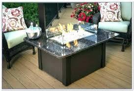 agio patio furniture costco patio furniture international patio furniture review free home decor reviews