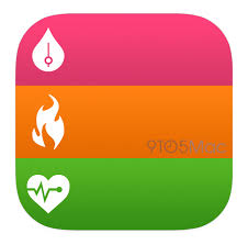 Sugar Tracking Ios 8 Healthbook Heart Rate Blood Pressure Blood Sugar
