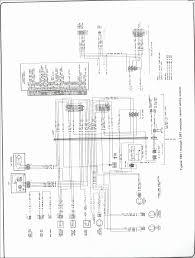 1979 chevy scottsdale k10 fuse box wiring library 1979 chevy truck wiring diagram lovely diagram 1986 chevy c10 wiring rh crissnetonline com 1979 chevy