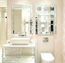 mirror frame wall art wall mirrors mirror wall frame picture mirrored frame wall art bathroom mirror