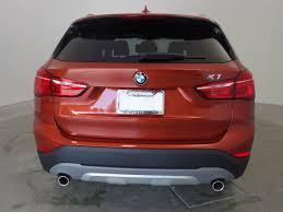 2018 bmw orange. perfect orange 2018 bmw x1 sdrive28i sports activity vehicle  16678972 3 to bmw orange