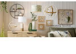 Decorative Balls Next Decorative Accessories Wall Art Mirrors Candles More Next 44