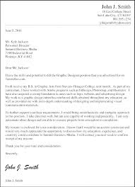 Successful Cover Letter Examples Covering Letter Examples Uk Examples Of Cover Letters Covering