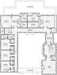 marvelous design castle house plans