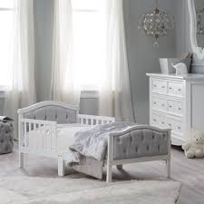 new designs of furniture. Toddler New Design Best Beds Of Mommy Tea Room Bedding Trends Bedroom Colors Master Latest Furniture Headboard Decor Designs Styles