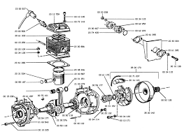 aircraft engine parts diagram solo aircraft engine parts diagram