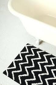 black bathroom mats ideas black and white bathroom rug red and black bathroom rugs black bathroom