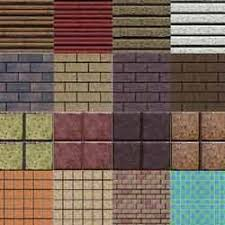 Small Picture Exterior Wall Tile in Rajkot Gujarat India IndiaMART
