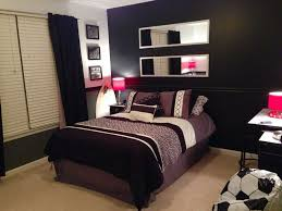 7 best boys rooms images on 10 year old bedroom designs