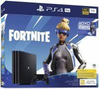 Игровые приставки <b>PlayStation 4</b> - купить игровую консоль ...