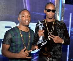 Image result for Krept and Konan