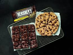 pizza hut chocolate dunkers. Perfect Dunkers Chcolatechip To Pizza Hut Chocolate Dunkers H