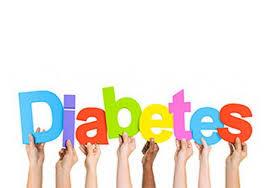 Cosas que se pueden evitar en la Diabetes