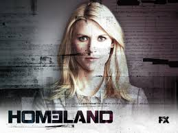 Image result for homeland images