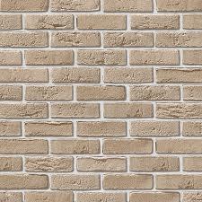 Искусственный камень <b>Leonardo Stone Дижон</b> цвет 404 угловой ...
