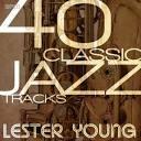 40 Classic Jazz Tracks