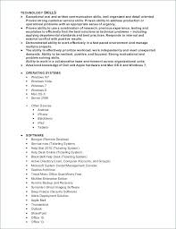 detail oriented examples skills for resume list of resumes pdf creer pro