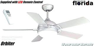 remote controlled ceiling fan outdoor ceiling fans with remote control remote control ceiling fan light on remote controlled
