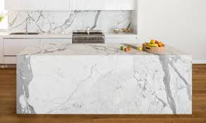 Granite Countertops Nj Quartz Countertops Nj Kitchen Countertops