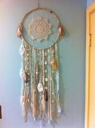 Home Made Dream Catcher homemade dream catcher Ideas Pinterest Homemade dream 2