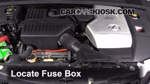 2004 lexus rx330 fuse wiring diagram for you • blown fuse check 2004 2009 lexus rx330 2004 lexus rx330 3 3l v6 rh carcarekiosk com 2004 lexus rx330 alternator fuse 2004 lexus rx330 fuse box diagrams