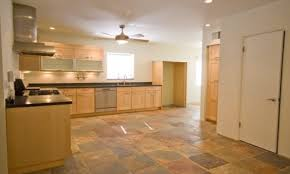 Types Of Kitchen Floors Gray Slate Bathroom Floor Tile Bathroom Rectified Tiles Floor