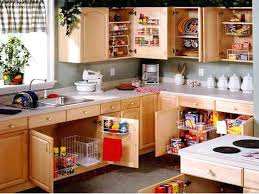 how do i organize my kitchen image of organizing my kitchen cabinets organize kitchen pantry closet