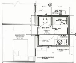 handicap accessible house plans canada lovely wheelchair accessible home plans building a handicap accessible tiny