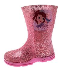 disney frozen heart girls kids boots teal sizes 6 7 8 9 10 11 12