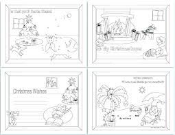 Spanish Coloring Pages Printable Alphabet Coloring Pages Printable