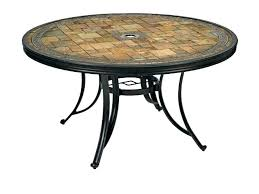 outdoor coffee table outdoor patio coffee table round outdoor patio tables s s outdoor patio coffee