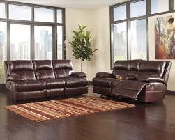 La Z Boy Recliner Lake City FL Ashley Furniture