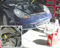 furthermore Looking for Gremlins in a Carrera       Page 2   Pelican Parts likewise 2006 Cayman Fuel pump relay location   Articles further Porsche 911 Fuel Pump Relay 99661510100   99661510100   Design 911 further I have a 1981 924 turbo porsche  71 000 miles  My mechanic in addition Where is the fuel relay located for a 1979 porsche 928 further SOS  which is the fuel pump relay    Pelican Parts Technical BBS also BMW X5 Questions   My 02' BMW X5 Will Not Start   Please HELP in addition Fuel Supply   Porsche 911 1984 1989   Porsche Archives besides My 1999 Boxster died the other day  I believe its a fuel likewise Porsche Boxster Fuel Pump Replacement   986   987  1997 08. on porsche fuel pump relay location