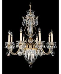 medium size of schonbek bale inch wide light chandelier capitol astonishing melissa table lamp with black