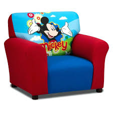 mickey mouse sofa unique mickey mouse upholstered chair mickey mouse toddler sofa chair and ottoman set