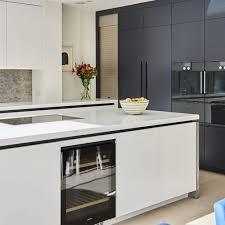 modern kitchen furniture design. modern kitchen pictures furniture design