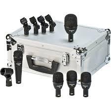 Audix FP5, купить <b>инструментальный микрофон Audix</b> FP5