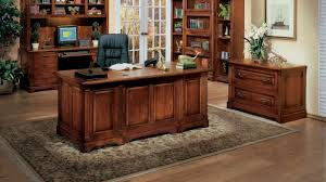 furniture for a study. Peachy Office Furniture For Home Study Use Uk Singapore Oak Built In A