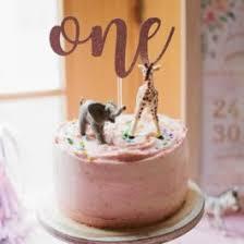 1st Birthday Cake Sallys Baking Addiction