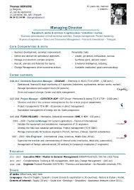 Change Management Cover Letter – Resume Tutorial Pro