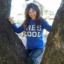 Malinda Jacobson (malinda1010) - Profile | Pinterest