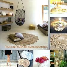 Diy Decorations For Your Bedroom Impressive Inspiration